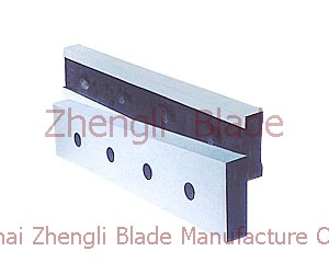Find  CNC cutting plate machine tool,Cutting plate machine tool Palmyra Island