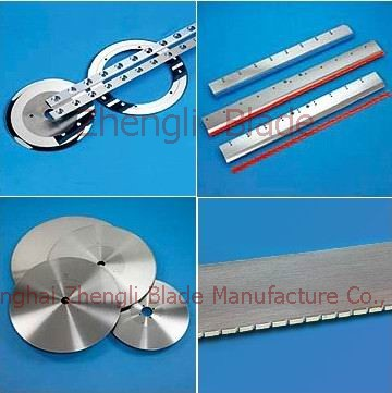 Import  cutting blade, knife,Alumina substrate alumina substrate cutting blade Sulu Archipelago