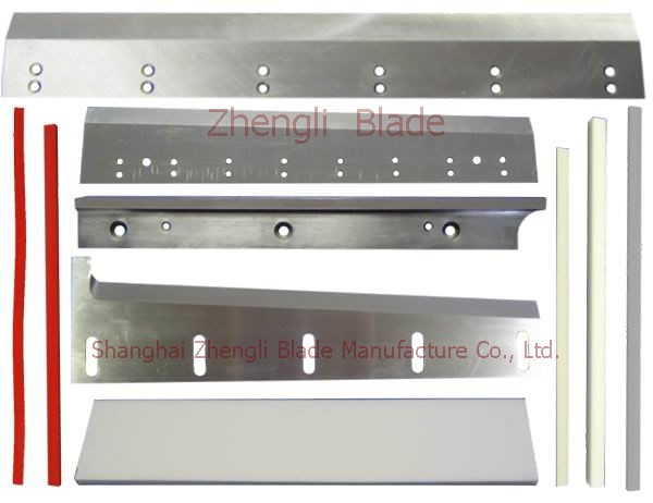 Consultation  substrate cutting blade,The substrate cutting knife Bonn