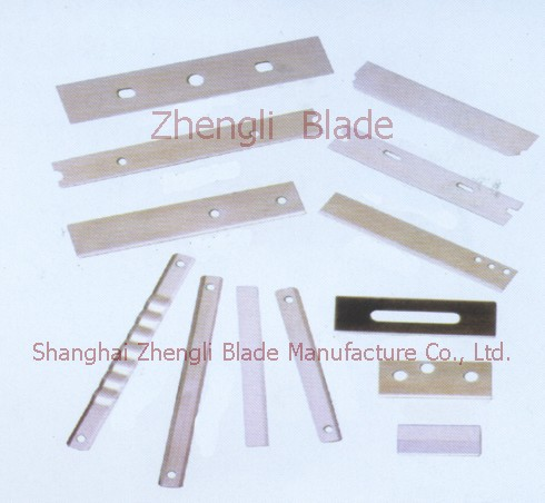 Manufacturing  razor, the double blade,Stainless steel double blades (shaver) Concepcion