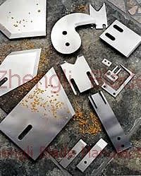 Direct sales  tool steel cutting blade, tool steel circular cutting blades,The tool steel Kirkuk
