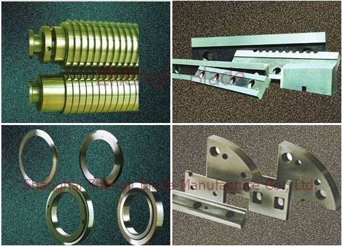 Experts  stainless steel sections, stainless steel blade,Stainless steel cutting tools Nei Menggu