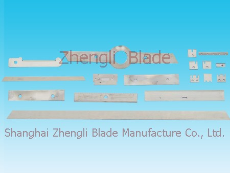 Preferred  carbon steel carbon steel blade operation, operation knife,Disposable plastic handle operation knife with plastic handle carbon steel Nuneaton