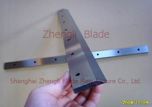 Wholesale  cutting wood / wood cutting blade of forestry machinery,Forestry machinery blades Celebes