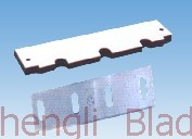 Consultation  wood blade, blade cutting wood,Wood cutting blade Corrientes