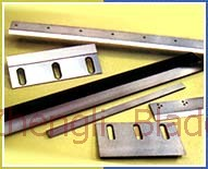 Manufacturers   long cutting blade,Long blade Pearl Harbor