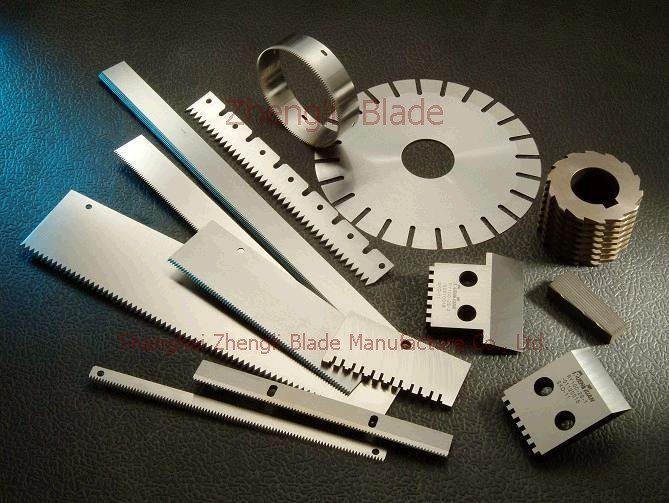 Suppliers  high speed steel cutter, high-speed steel cutting blade,High speed steel round-cut knife Paterson