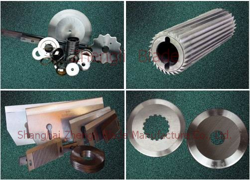 Information  plastic paper cutting blade, plastic paper cutter,Plastic cutter Huang Hai