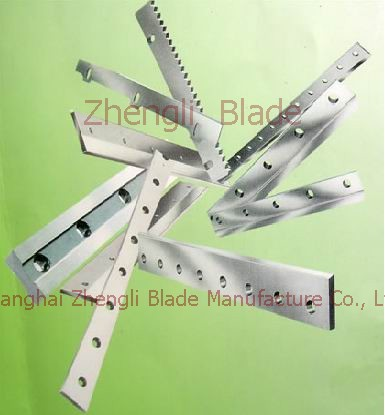 Suppliers  a rotary cutter, rotary cutting knife,Rotary cutter blade Xizhang