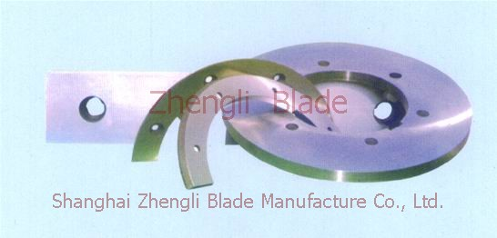 Specifications  paper, paper blade,Paper knife blades Lesser Antilles