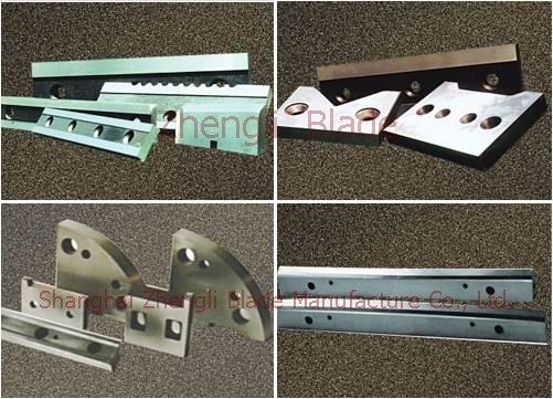 Production  steel cutting knife, steel rolling cutter,Steel cutting Thar Dester