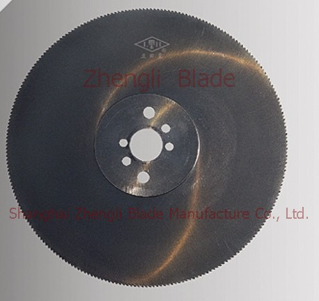 Consultation  hook type circular saw blade,Ceramic tile cutting continuous edge type circular saw blade Epsom and Ewell