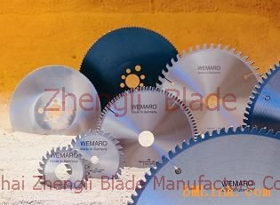 Sale  no tooth circular cutting blade, spectacles and special circular cutter,The whole ground of circular saw blades Great Bear Lake