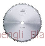 Direct sales  saw blade knives, special-shaped circular cutter,CMT high-speed steel circular saw blade Salop