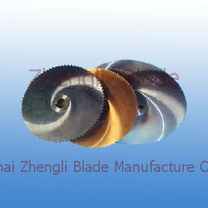 Manufacturers  aluminum-plastic plate saw blade, cutting plate machine saw blade saw,Iron metal circular saw blades Westmeath