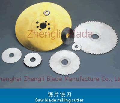 Price  not toothed cutting blade, spectacles and special milling cutter,The grinding blade Dusseldorf
