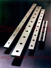 Factory  cutting sheet cutter, the shear plate cutting tool,Sheet metal cutting Bo Hai