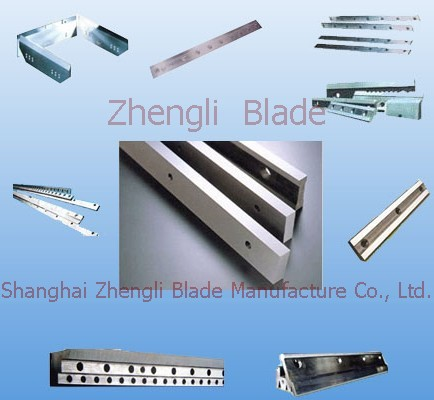 Preferred  CNC cutting, sheet metal cutting tool,CNC sheet metal cutting Saskatchewan